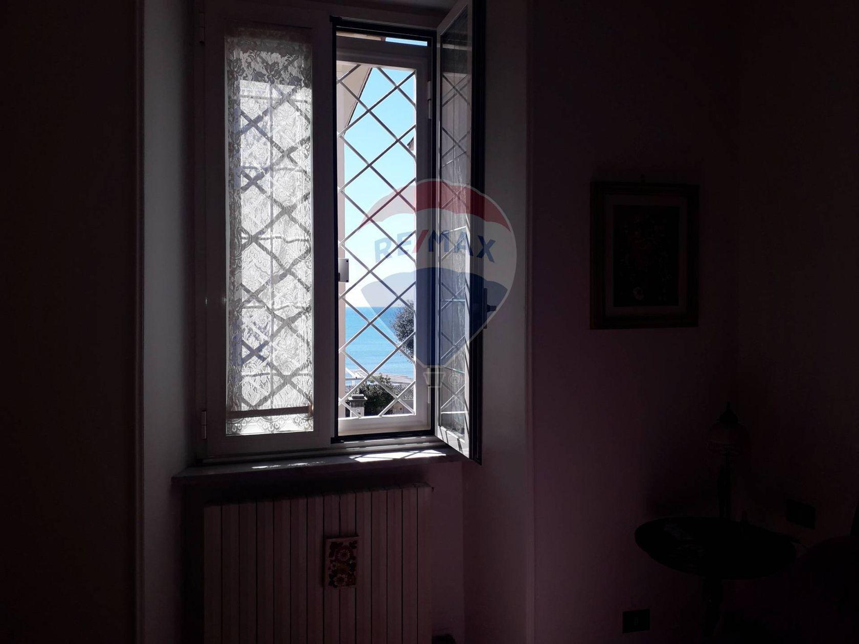 Villa o villino Nettuno, RM Vendita - Foto 36