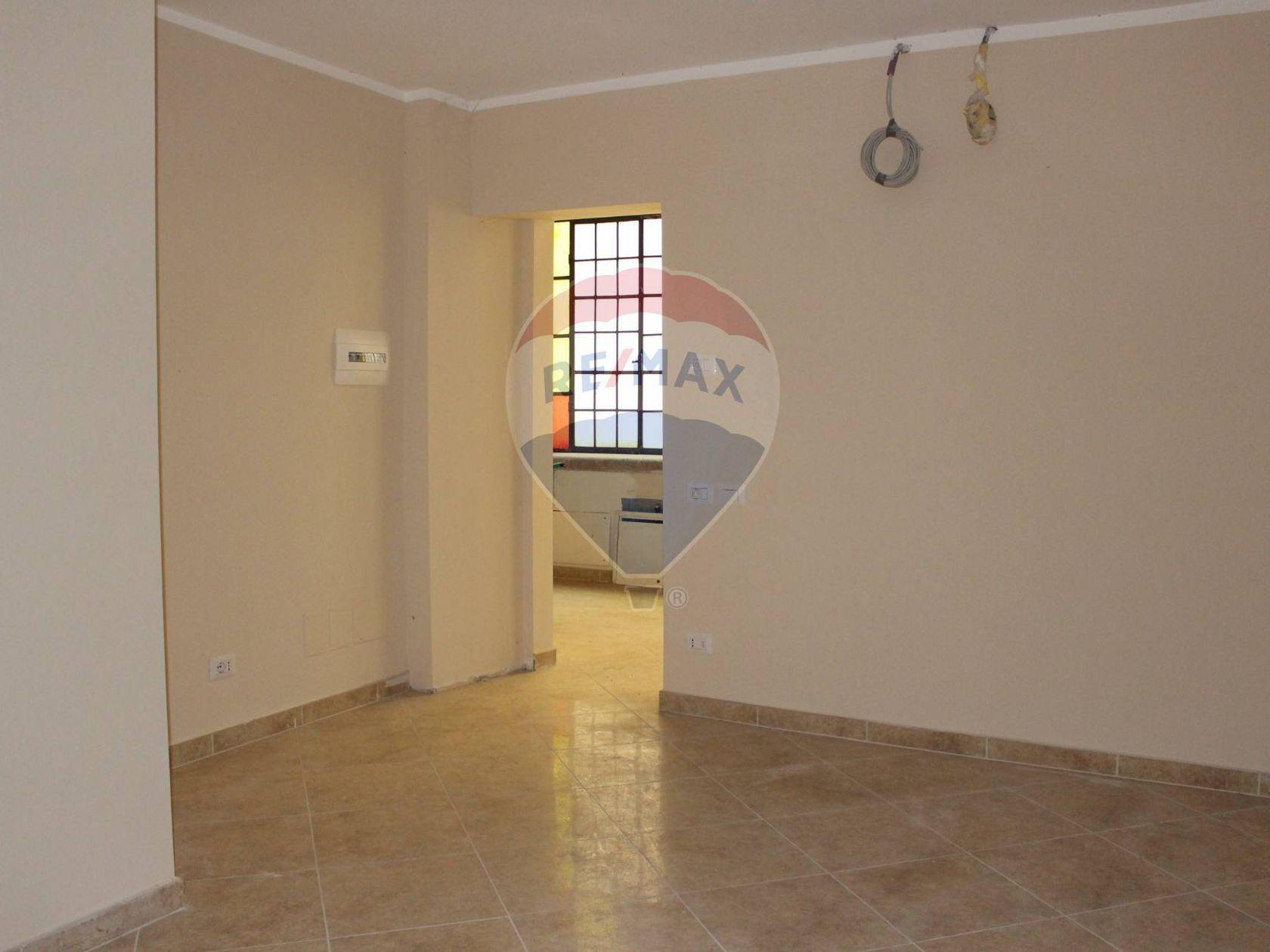 Stabile/Palazzo Spoleto, PG Affitto - Foto 19