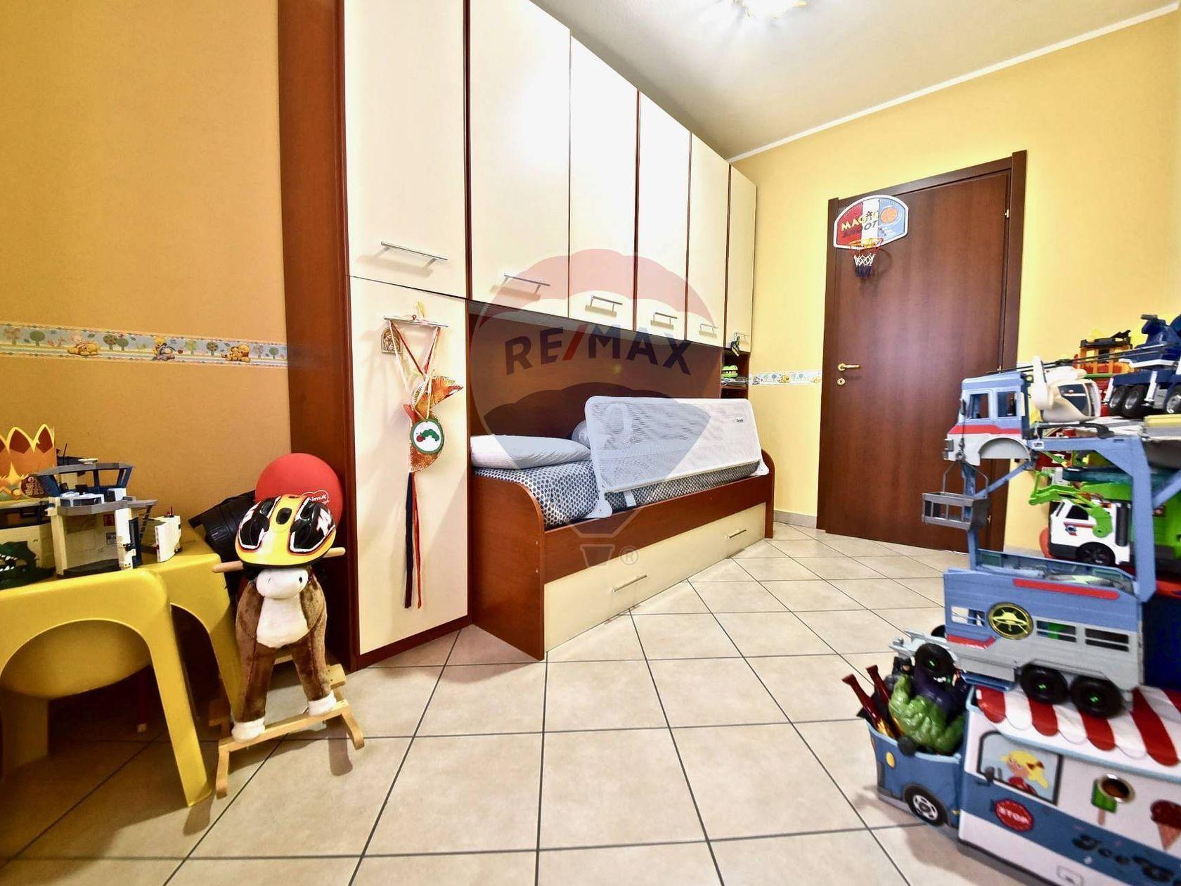 Appartamento Gorla Minore, VA Vendita - Foto 18