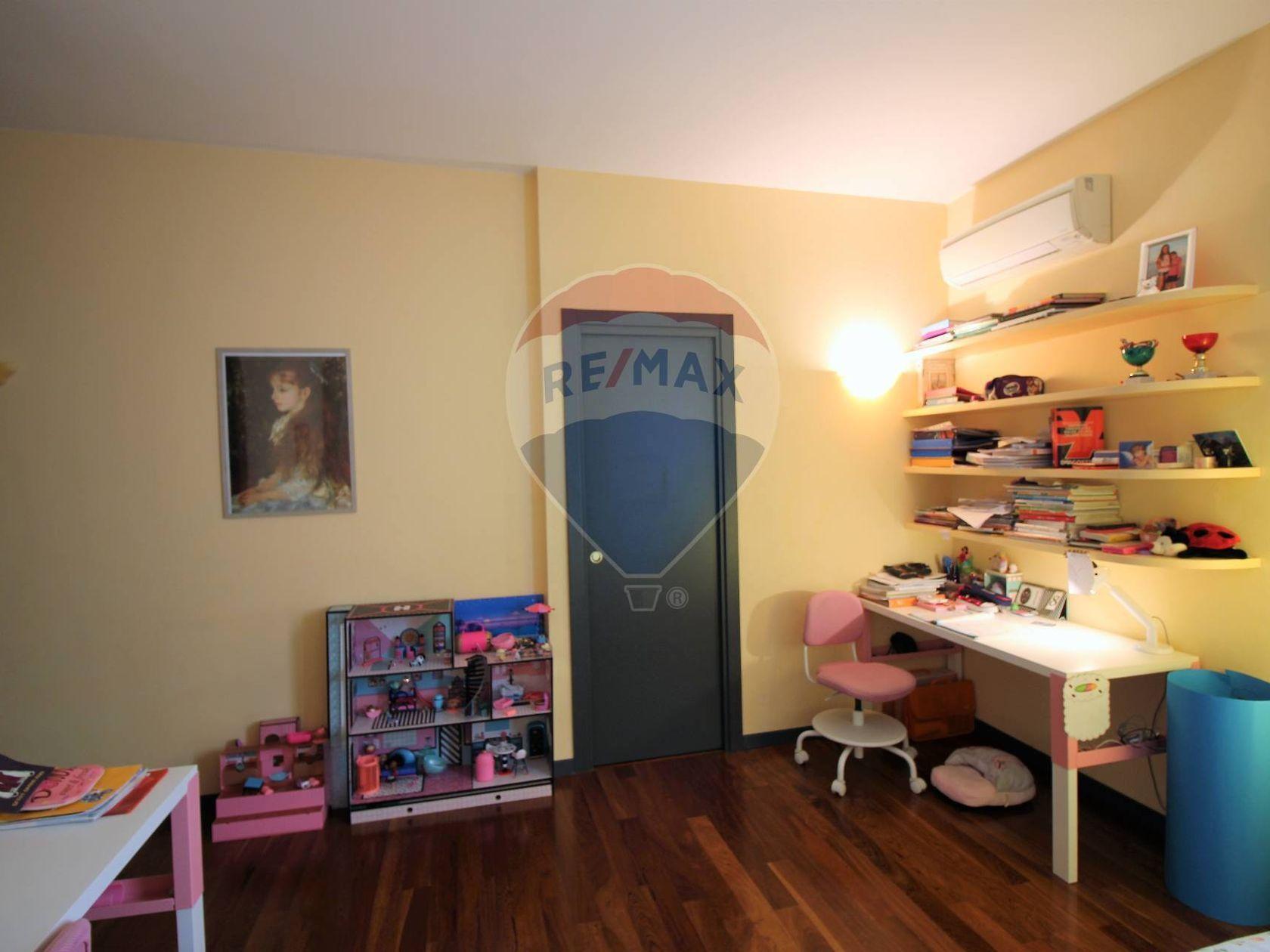 Appartamento Centro storico, Vicenza, VI Vendita - Foto 21