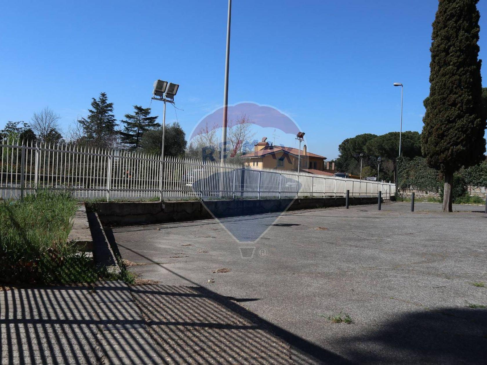 Commerciale Altro Vermicino, Frascati, RM Affitto - Foto 17