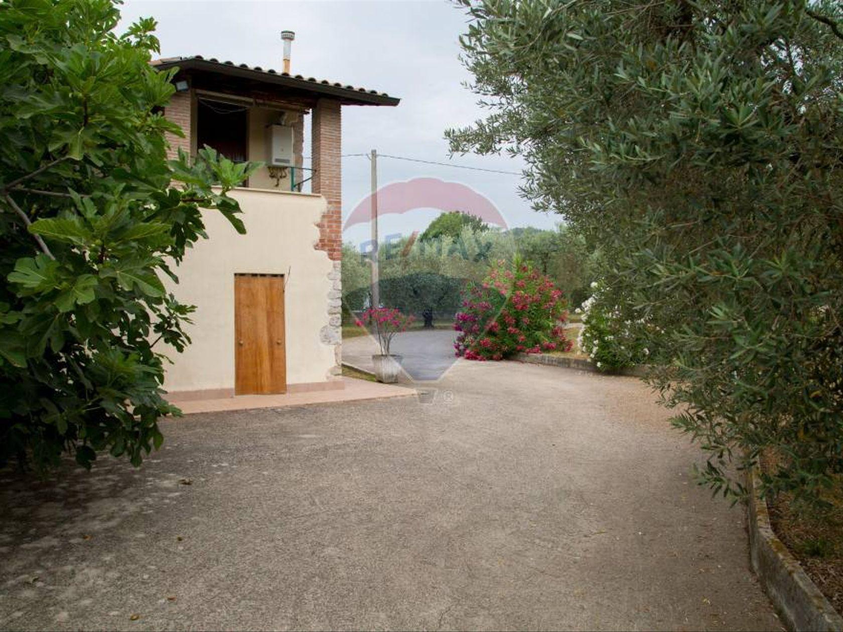 Casa Indipendente Alatri, FR Vendita - Foto 30