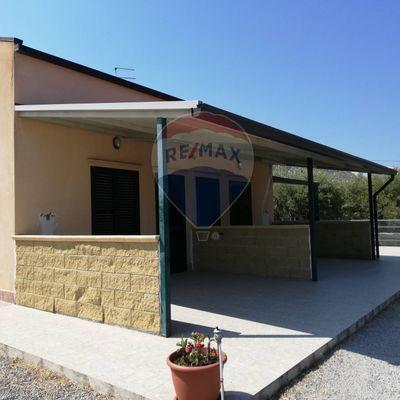 Residence Cefalù, PA Vendita - Foto 7