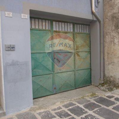 Altro Giarratana, RG Vendita - Foto 3