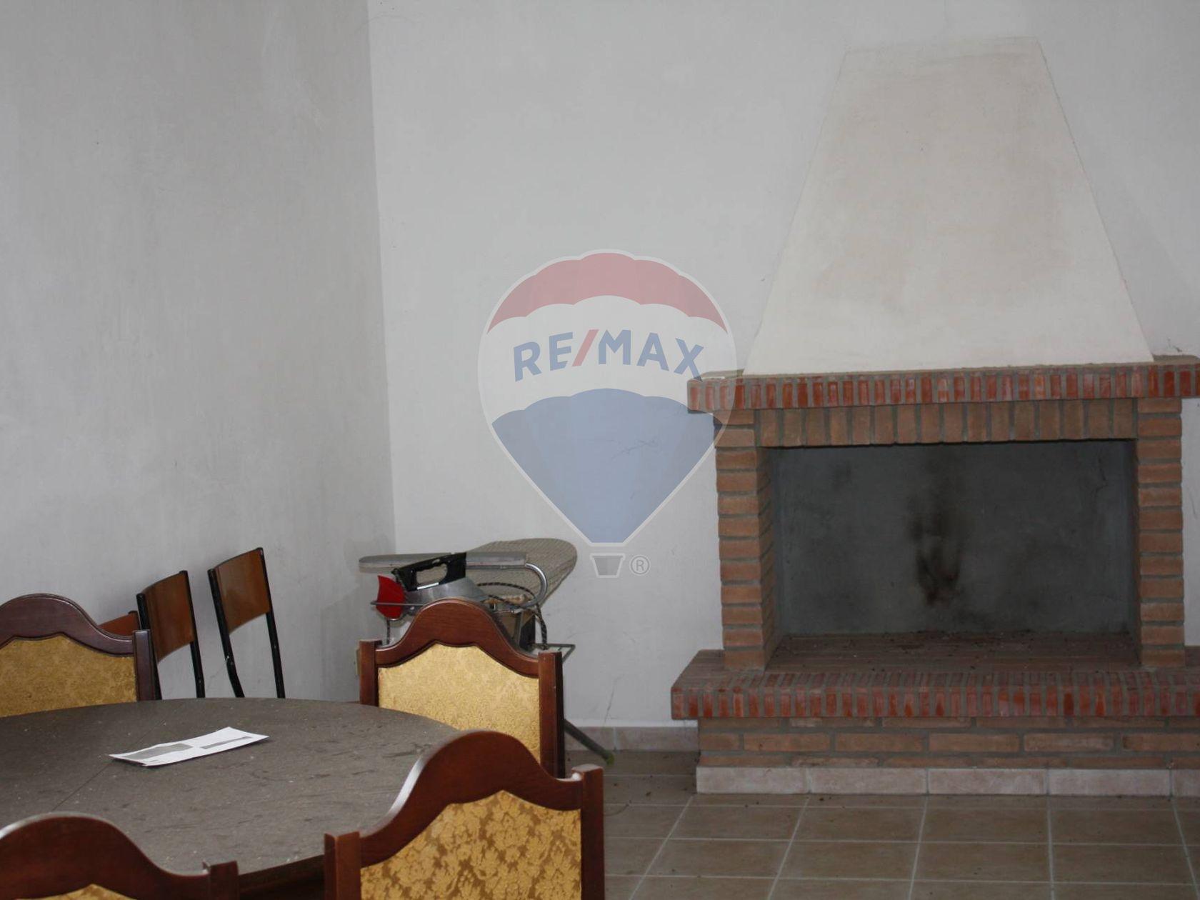 Porzione di villa Lanciano, CH Vendita - Foto 11