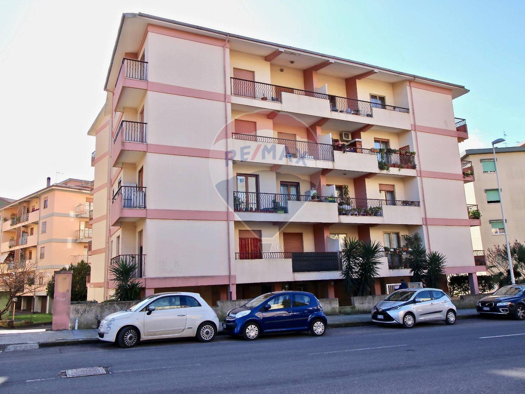 Appartamento Luna e Sole, Sassari, SS Vendita - Foto 2
