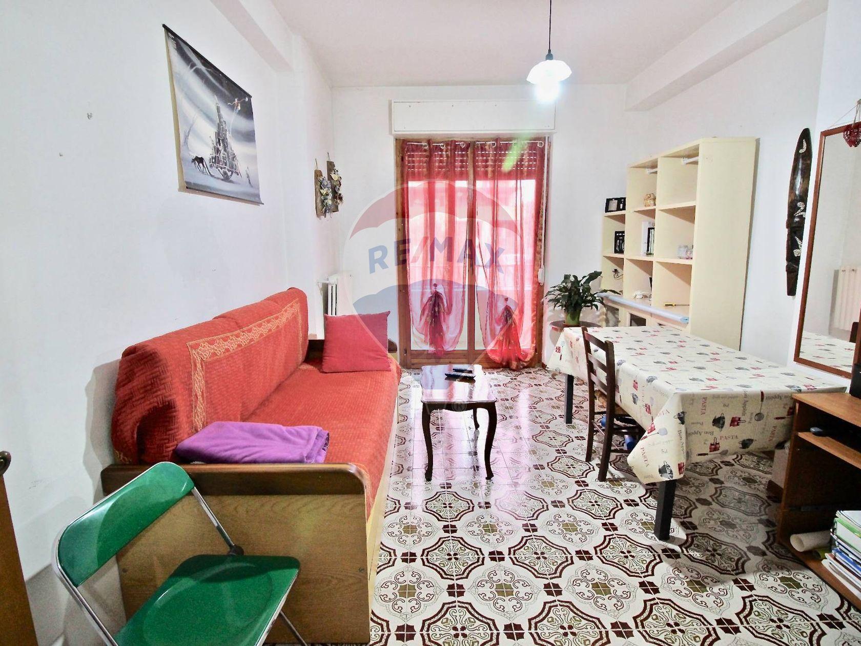 Appartamento Luna e Sole, Sassari, SS Vendita - Foto 6