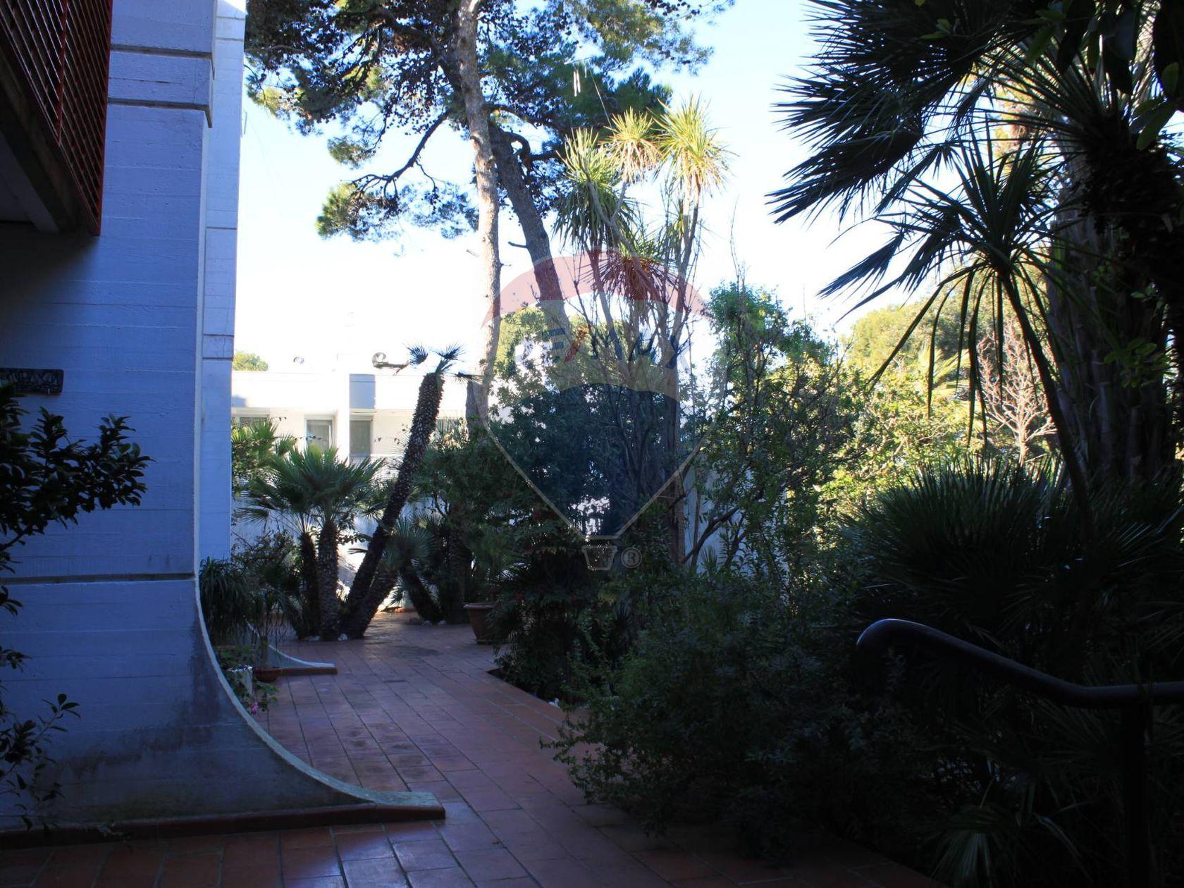 Villa a schiera S. Spirito, Bari, BA Vendita - Foto 31