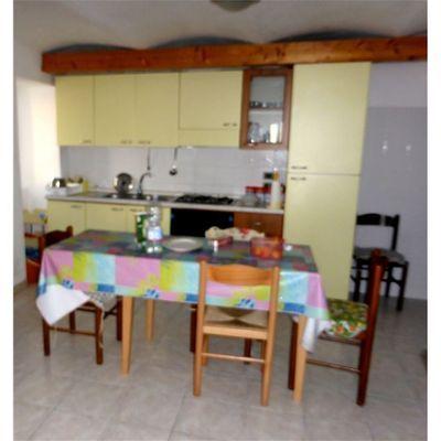 Casa Indipendente Ateleta, AQ Vendita