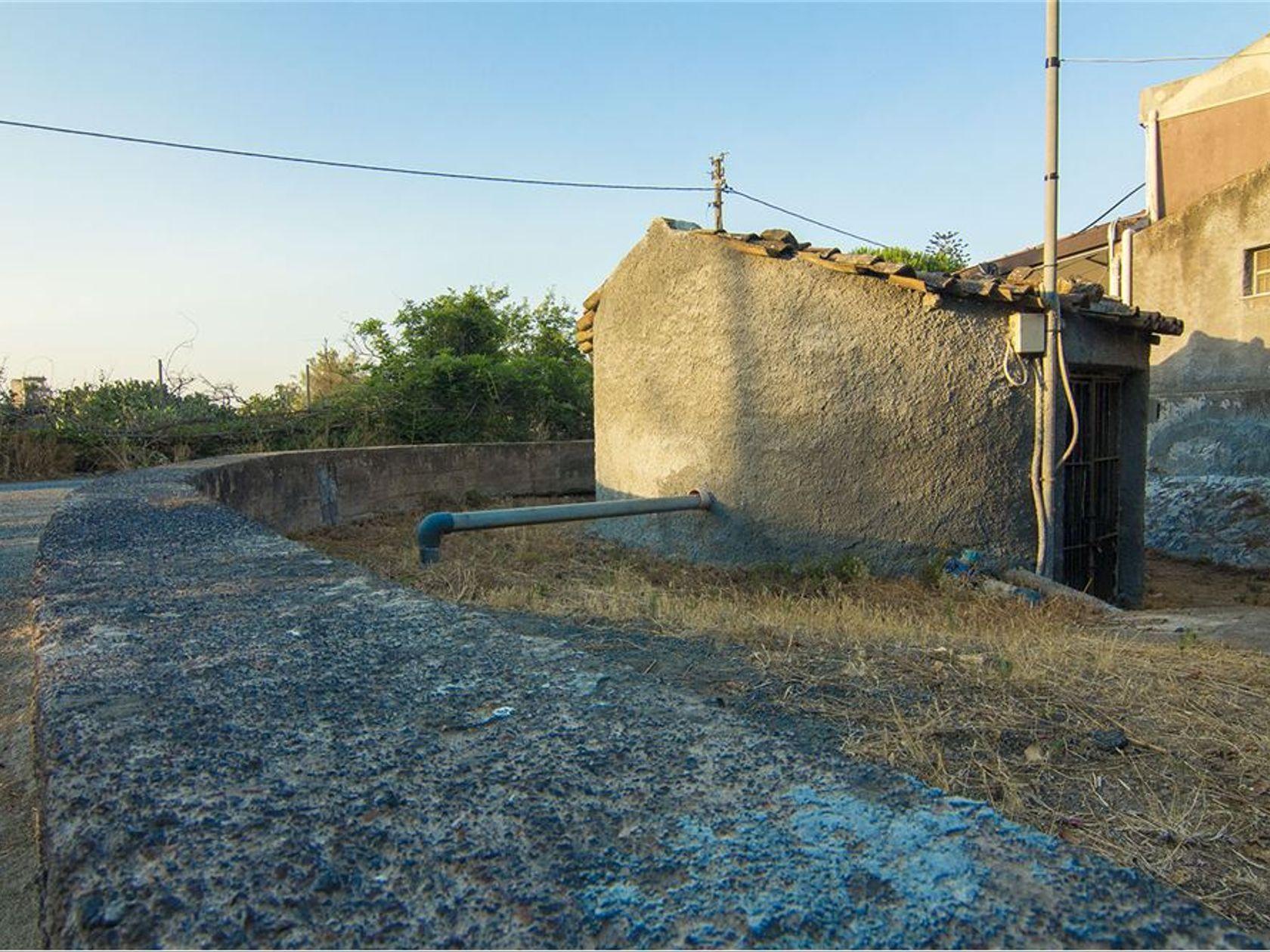 Appartamento Catania-vaccarizzo,agnone, Catania, CT Vendita - Foto 27