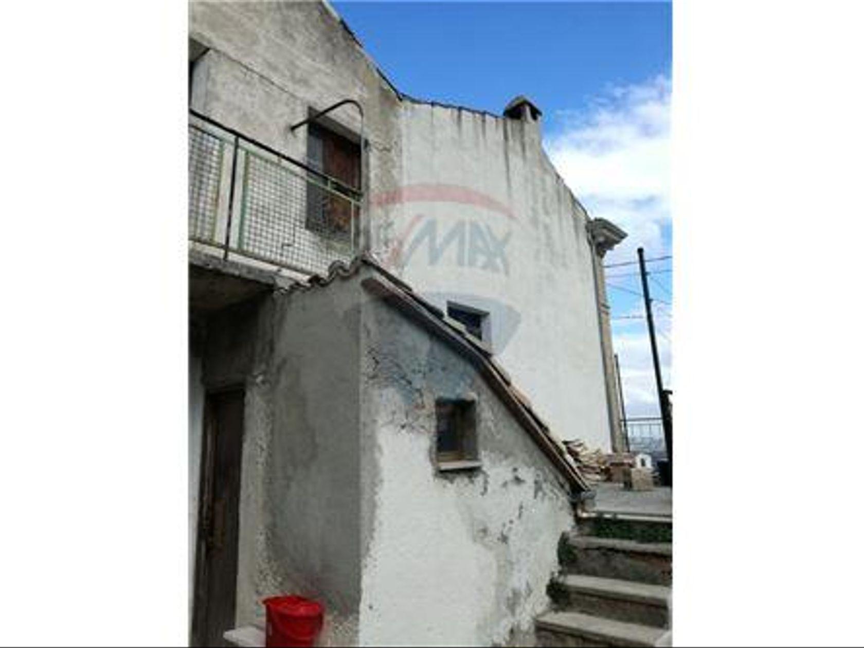 Casa Indipendente Altino, CH Vendita - Foto 4