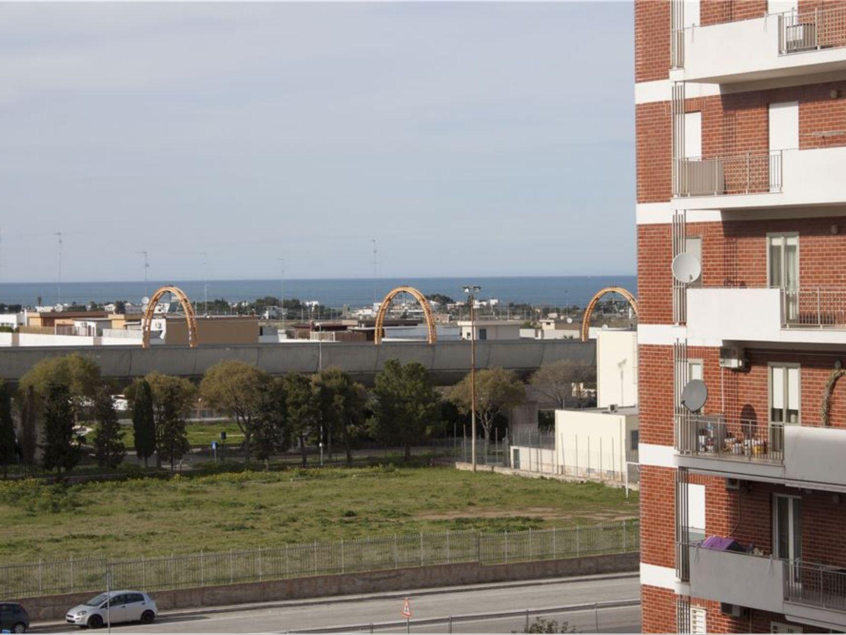 Appartamento San Paolo, Bari, BA Vendita - Foto 6