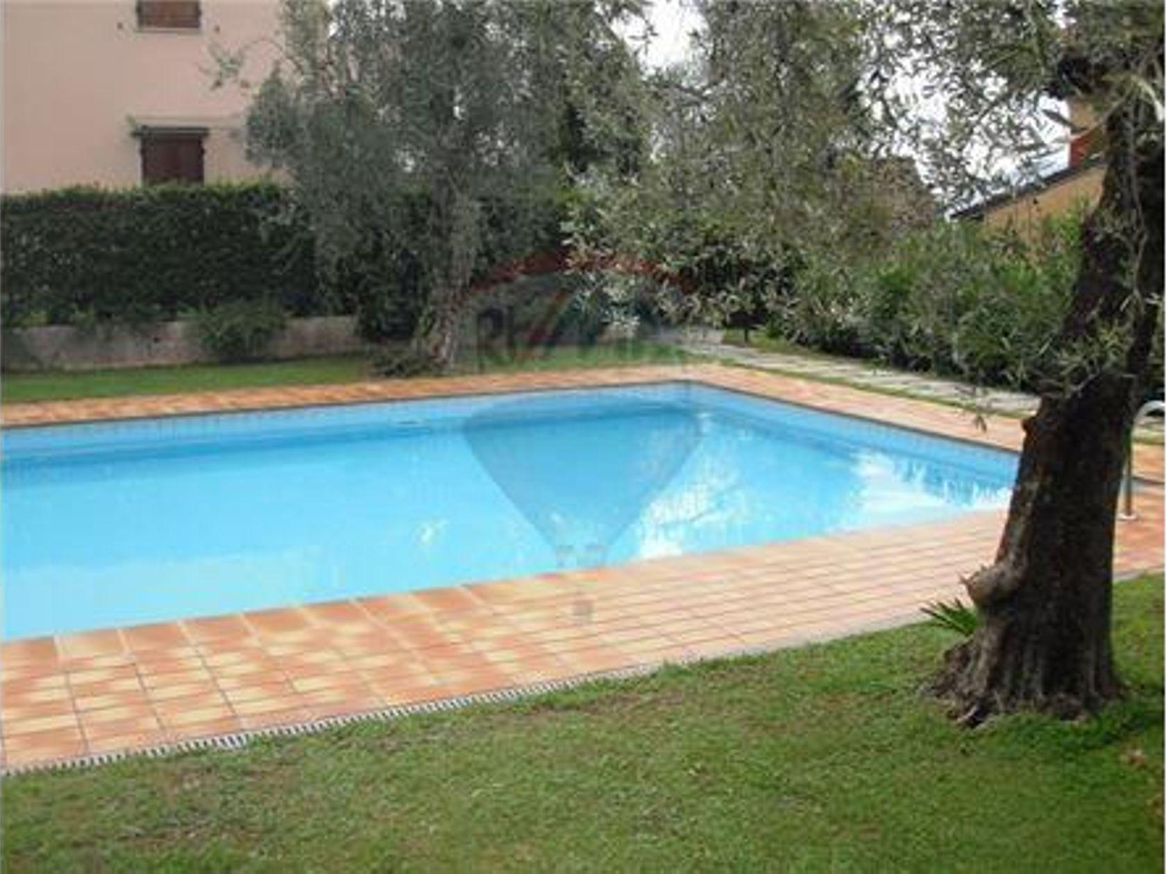 Appartamento Brenzone sul Garda, VR Vendita - Foto 3