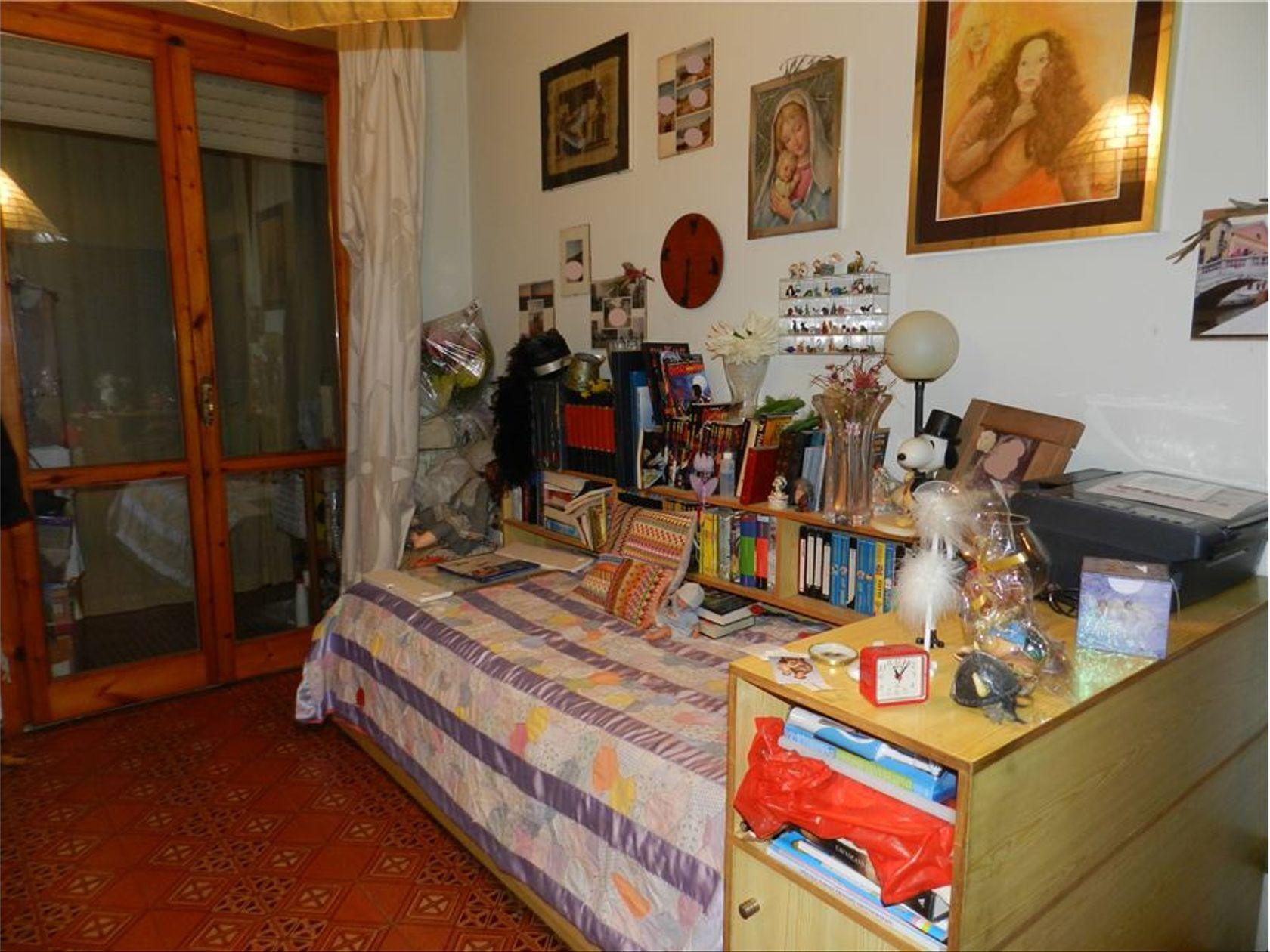 Appartamento Sesto Fiorentino, FI Vendita - Foto 17