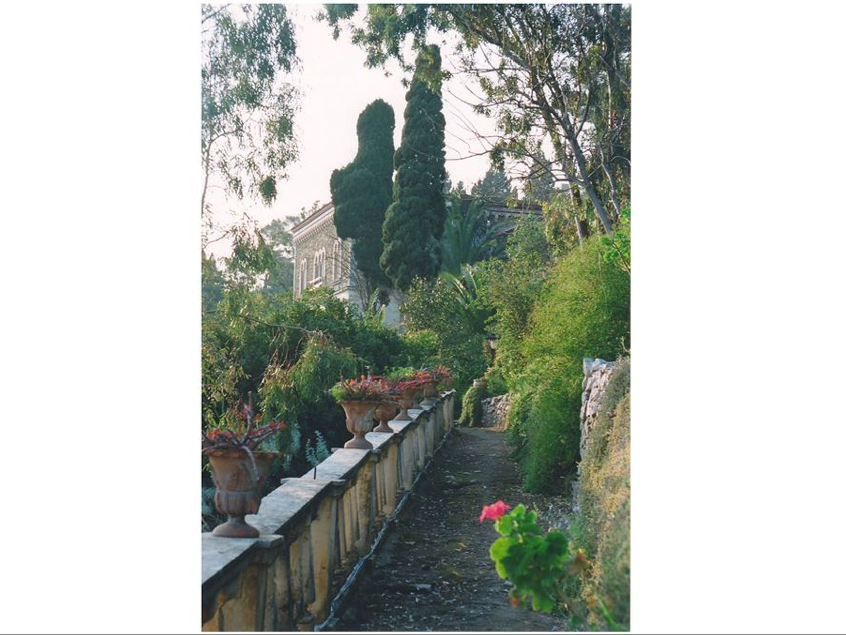 Villa singola Taormina, ME Vendita - Foto 25