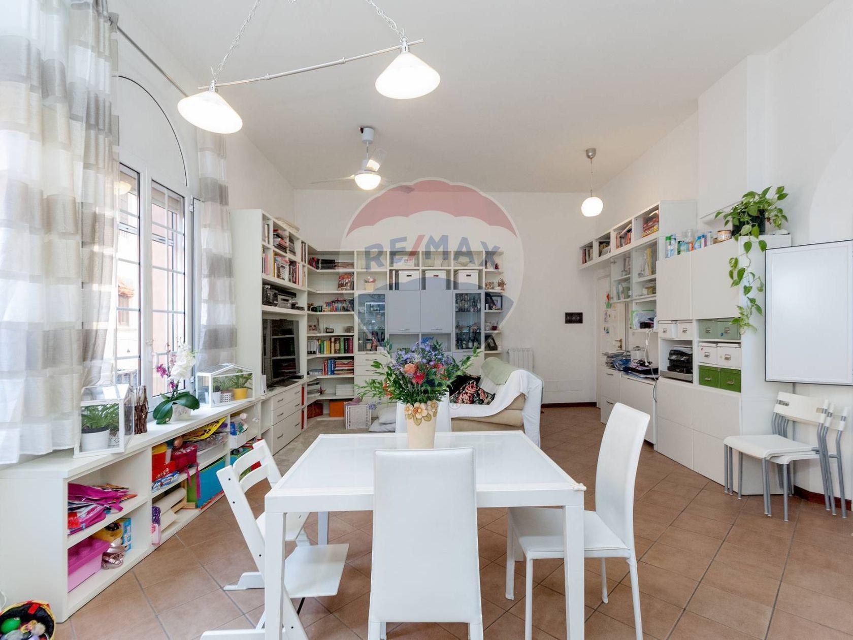 Appartamento Zona Centro Storico, San Giovanni in Persiceto, BO Vendita - Foto 11