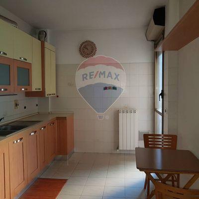 Appartamento Crespellano, Valsamoggia, BO Vendita - Foto 3