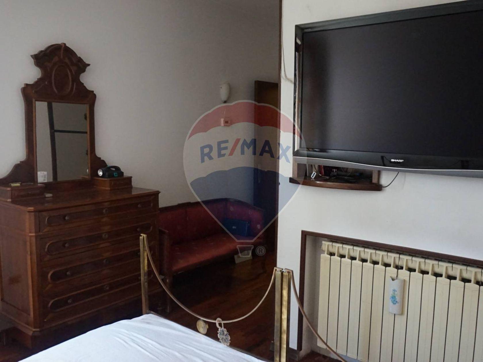 Villa singola Manerbio, BS Vendita - Foto 21