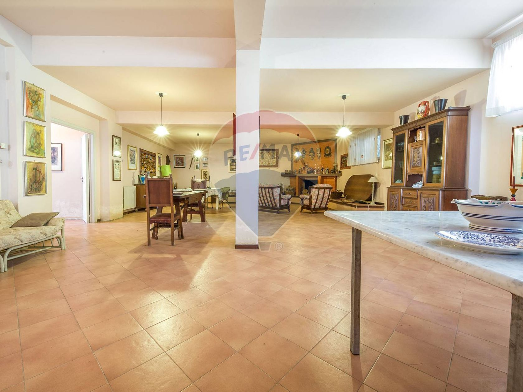 Villa singola Aci Catena, CT Vendita - Foto 37