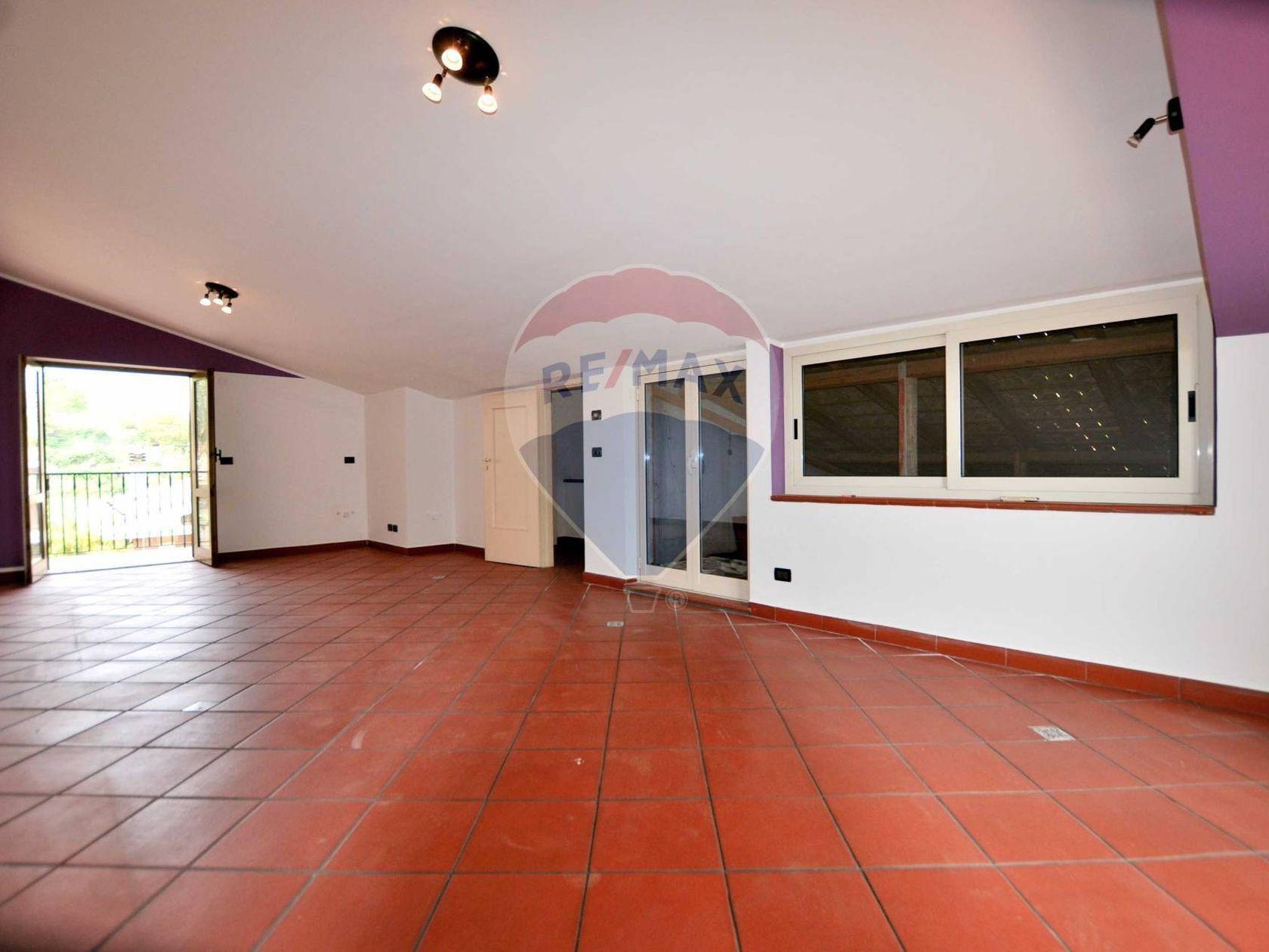 Villa o villino Aci Catena, CT Vendita - Foto 26