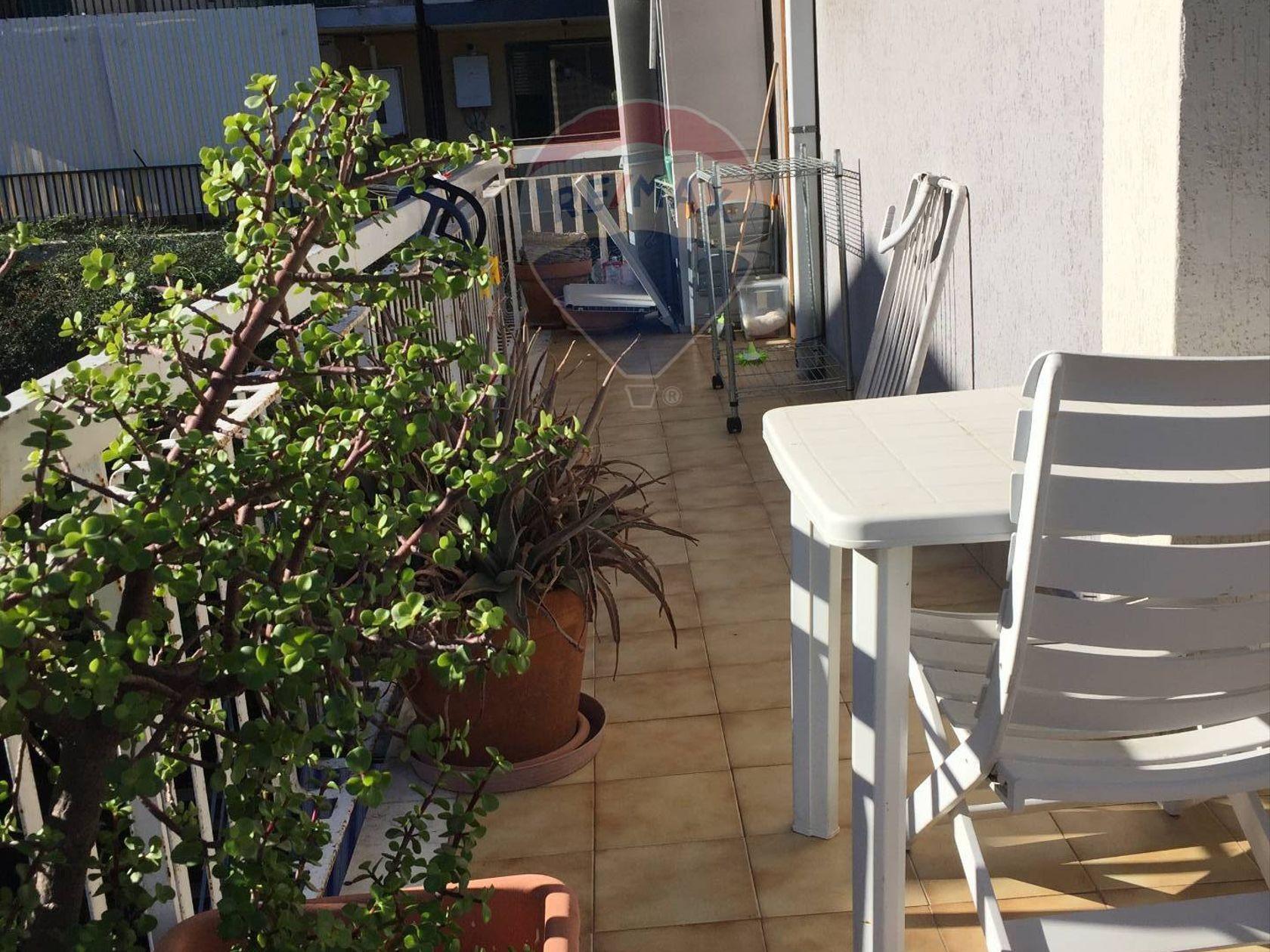 Appartamento Acitrezza, Aci Castello, CT Vendita - Foto 4