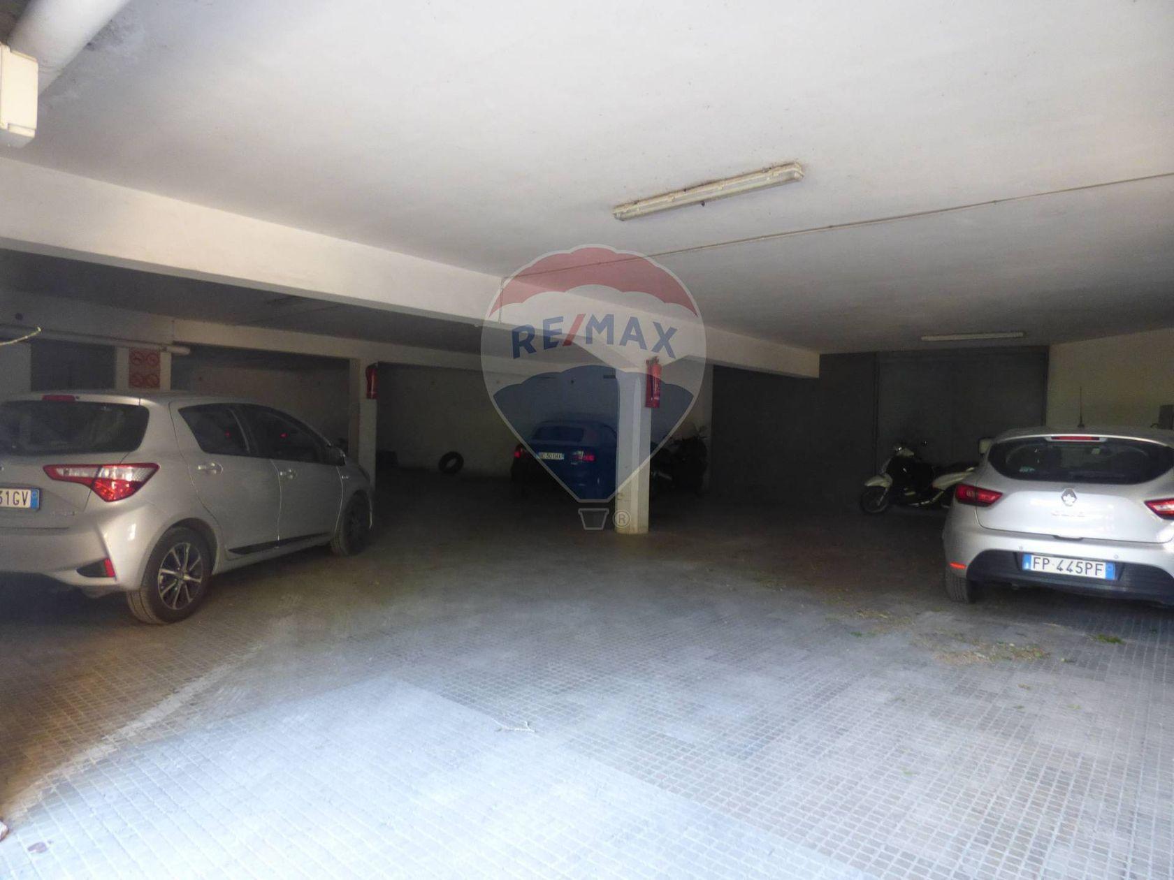 Appartamento Grottaferrata, RM Vendita - Foto 24