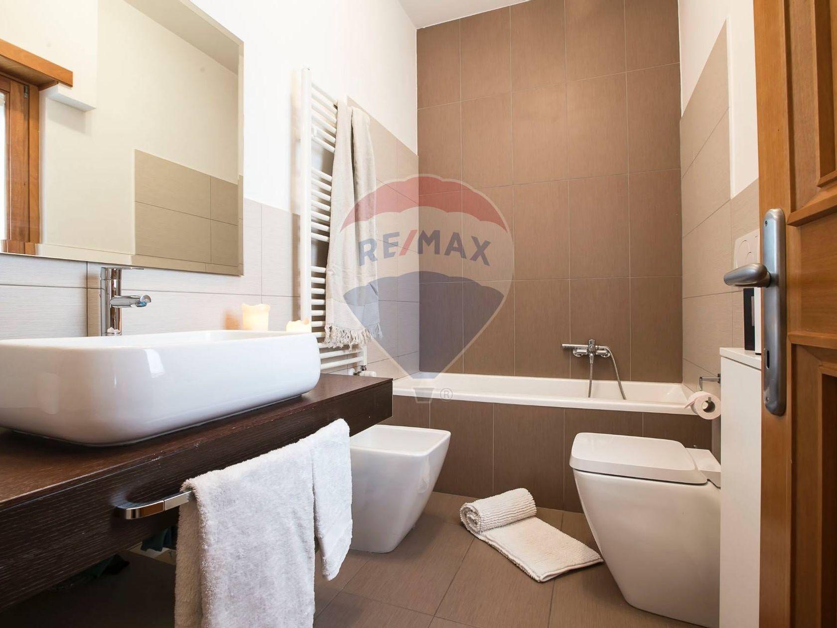 Appartamento Nuovo Salario, Roma, RM Vendita - Foto 22