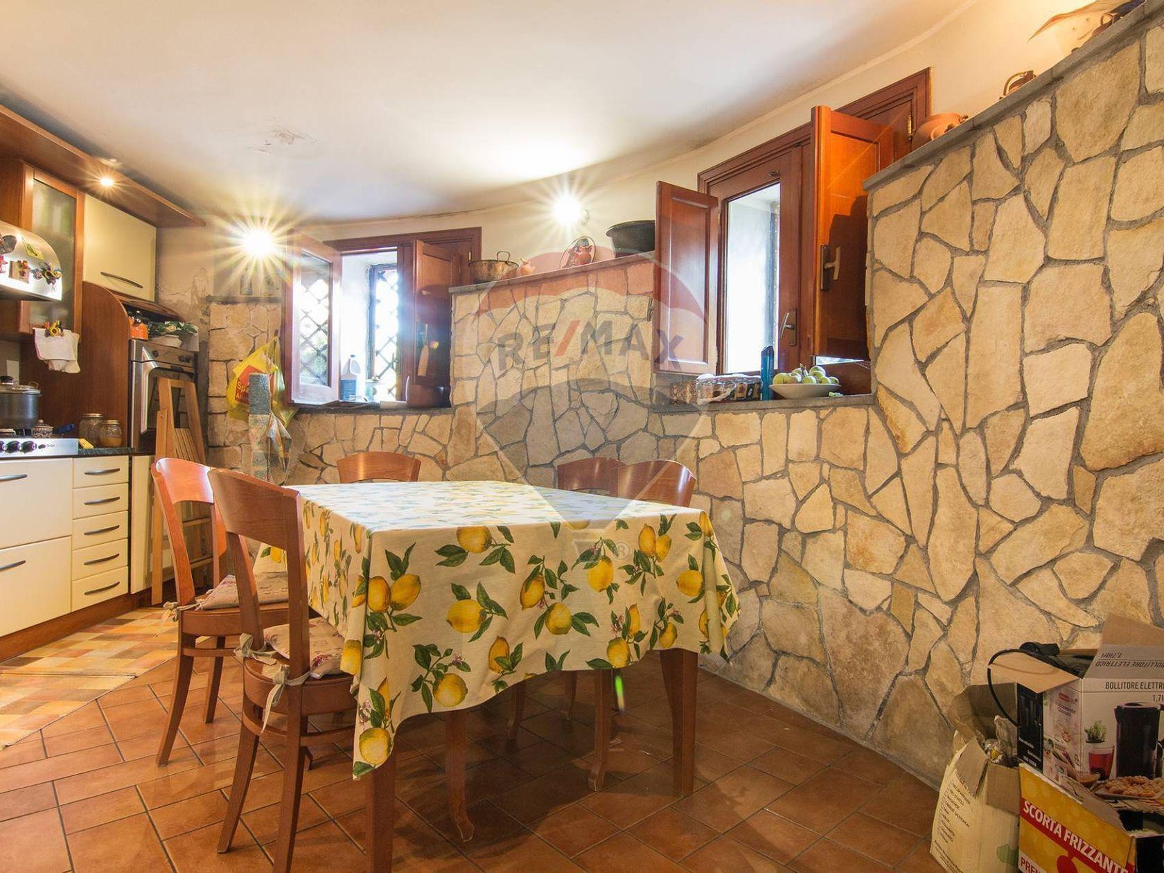 Villa singola San Gregorio di Catania, CT Vendita - Foto 15