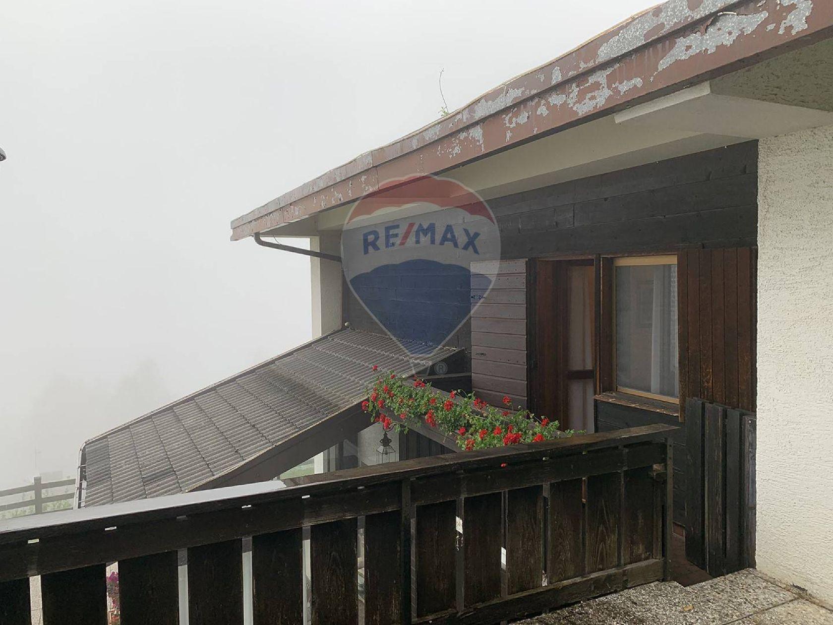 Villa singola Nevegal, Belluno, BL Vendita - Foto 27