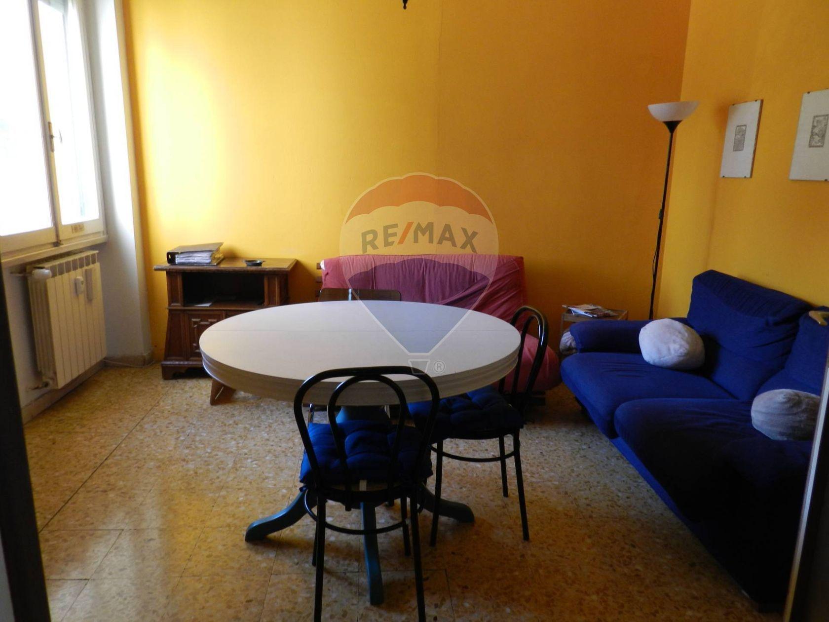 Appartamento San Iacopino, Firenze, FI Vendita - Foto 17