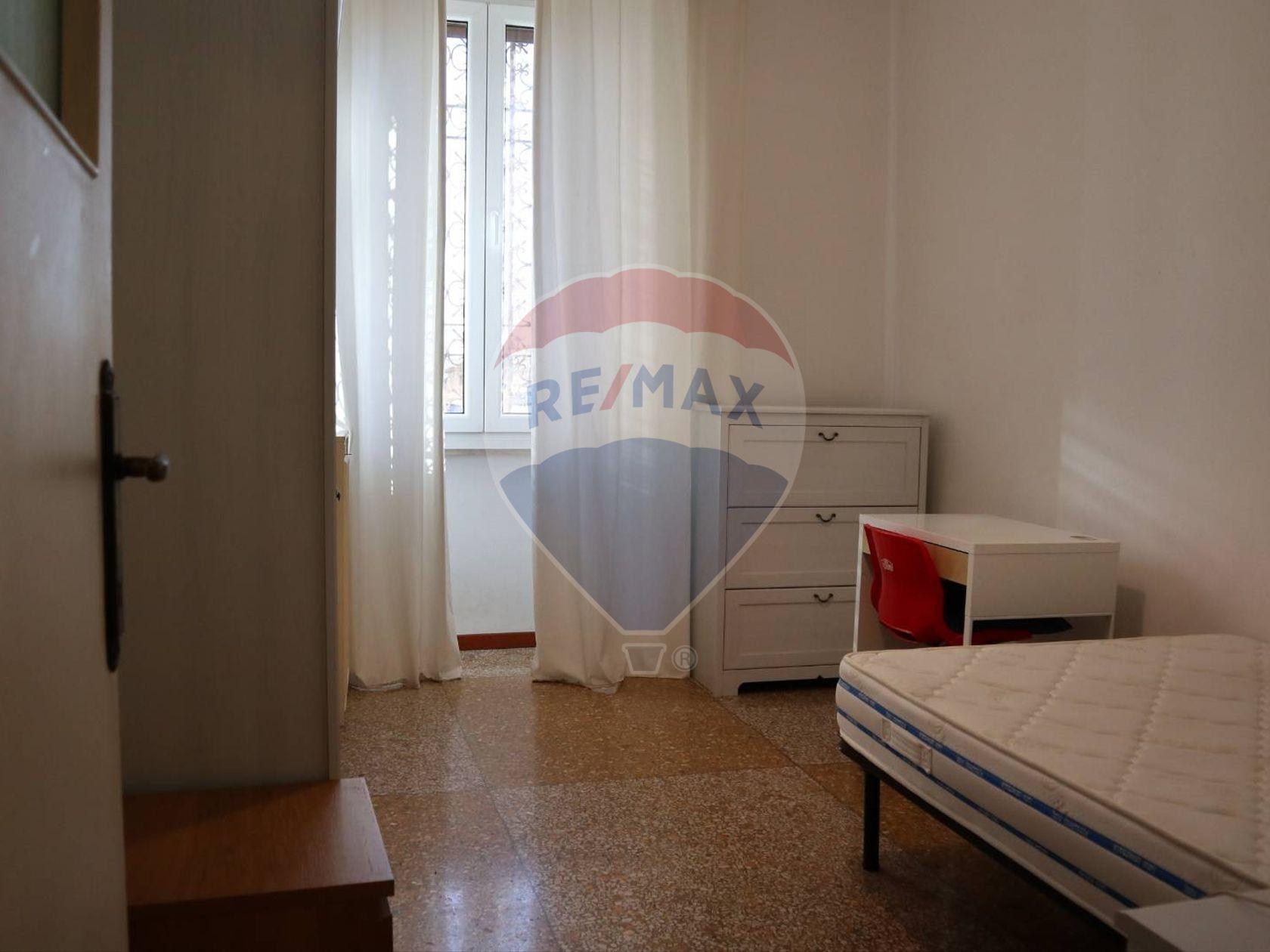 Appartamento San Lorenzo, Roma, RM Vendita - Foto 45