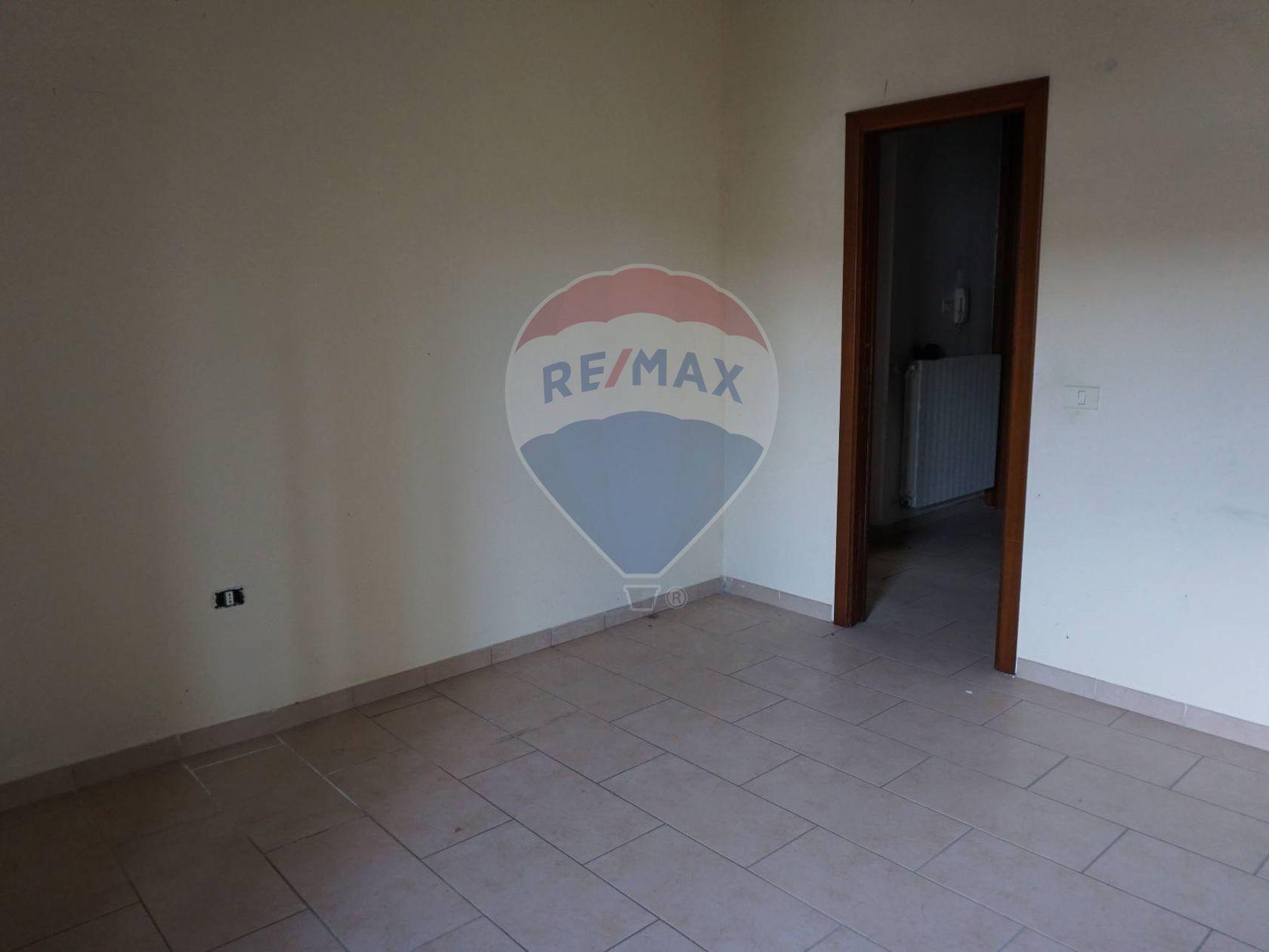 Appartamento Vieste, FG Vendita - Foto 40