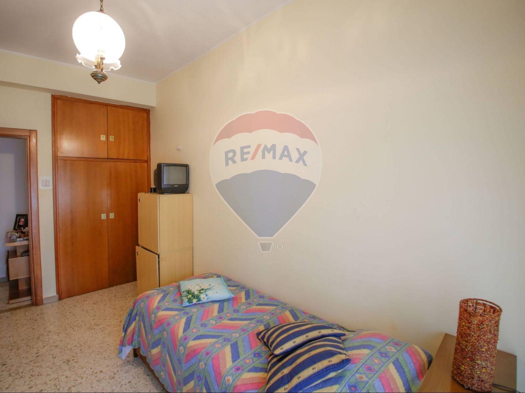 Appartamento Stazione, Chieti, CH Vendita - Foto 19