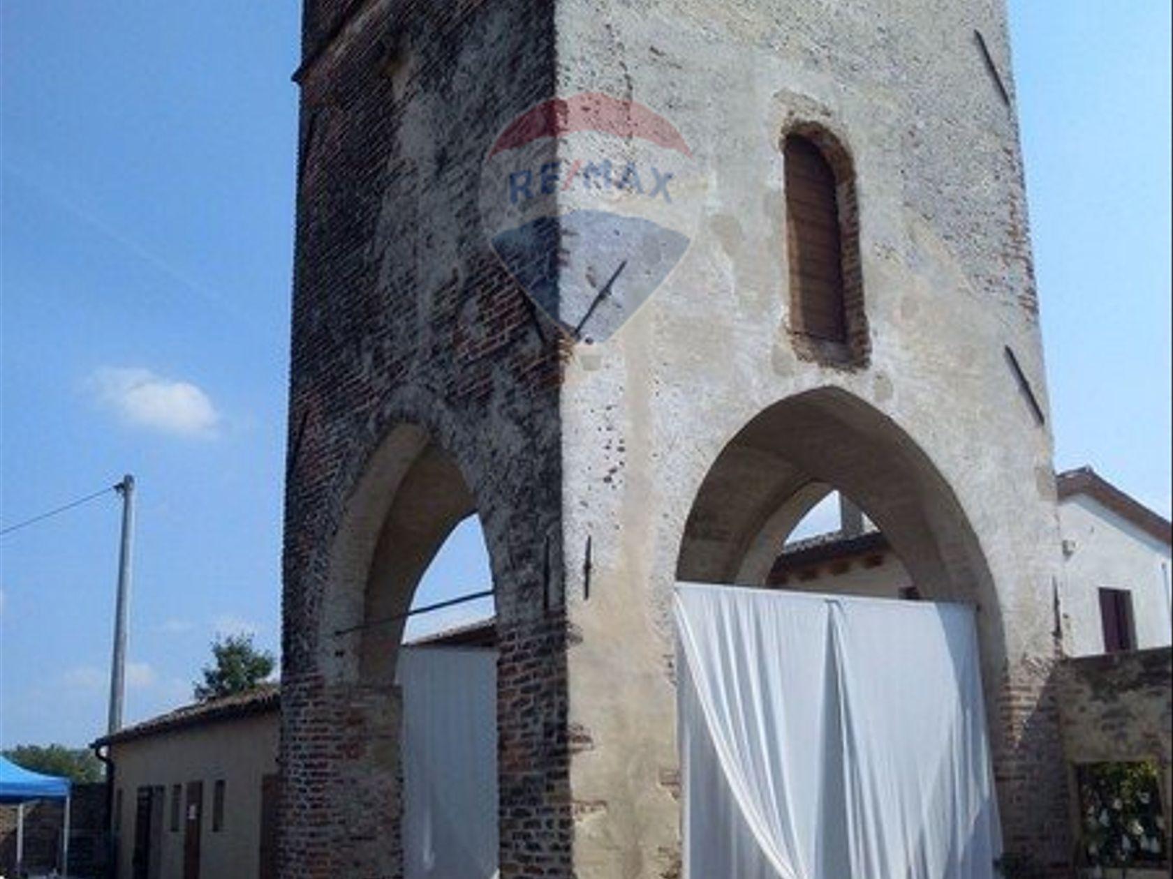 Villa singola Cittadella, PD Vendita - Foto 24