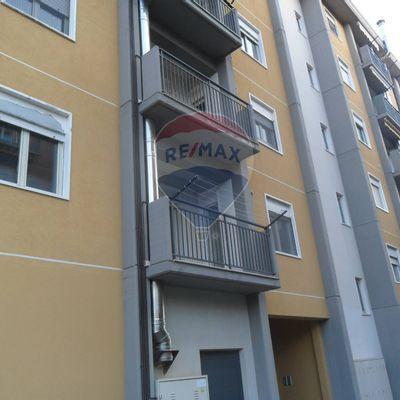 Appartamento San Cataldo, CL Vendita