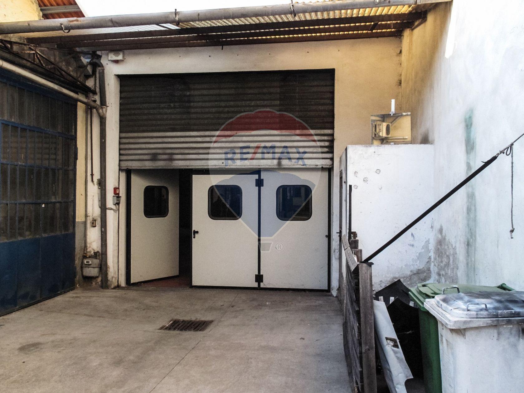 Laboratorio Bovisa, Milano, MI Vendita - Foto 20