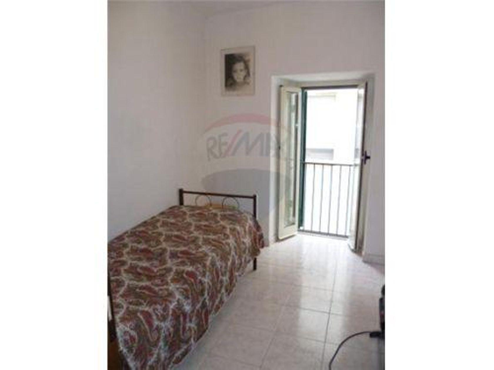 Casa Semindipendente Roccascalegna, CH Vendita - Foto 17