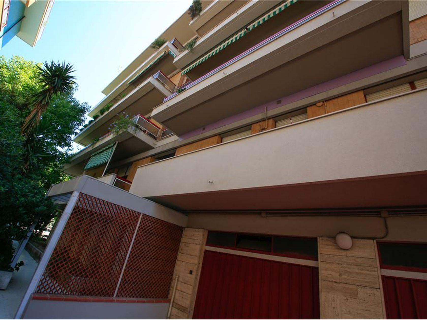 Appartamento Centro, Pescara, PE Vendita - Foto 20
