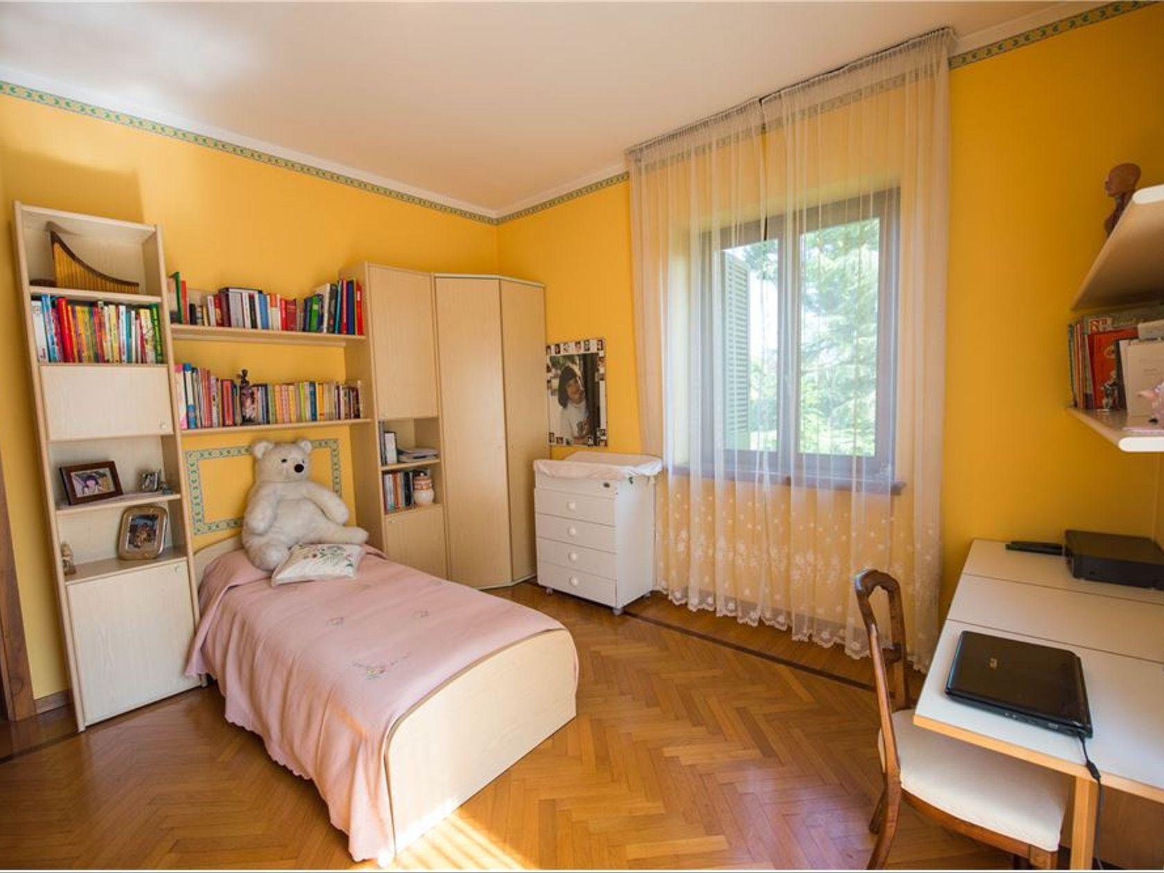 Villa singola Leno, BS Vendita - Foto 19