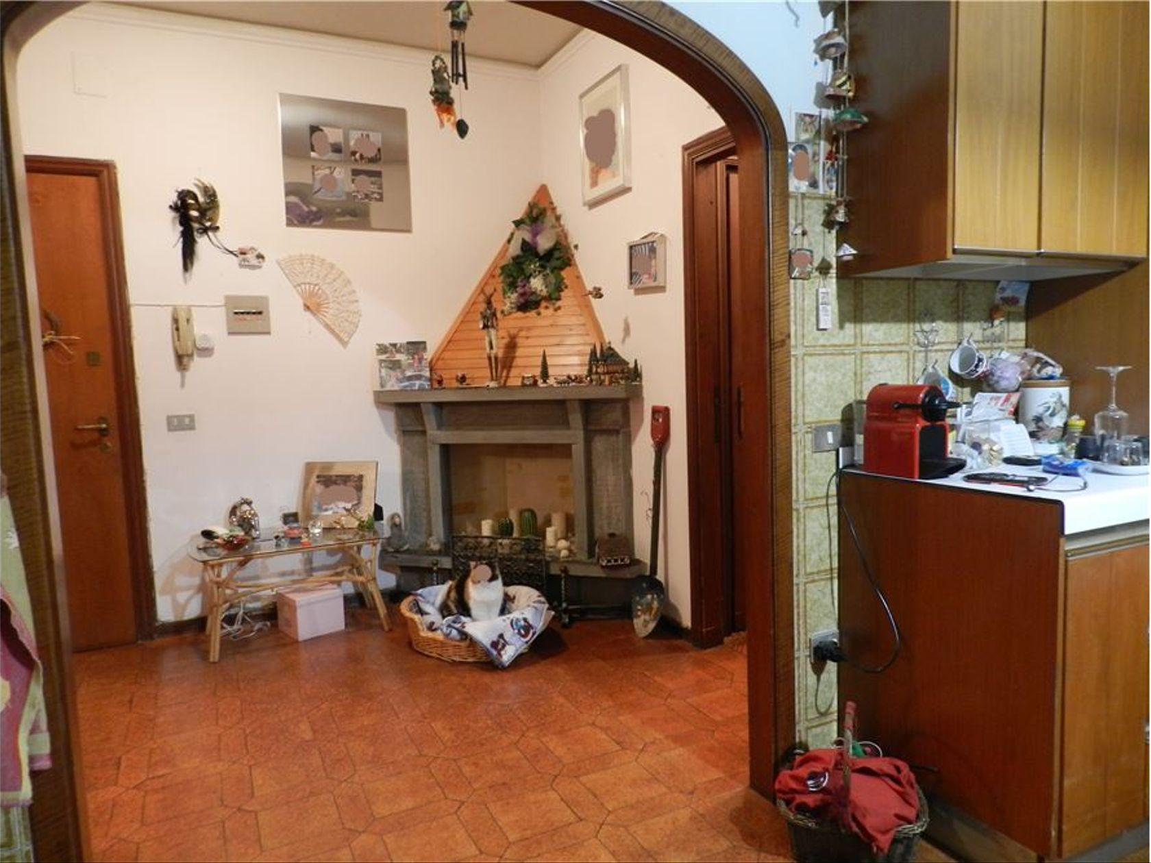 Appartamento Sesto Fiorentino, FI Vendita - Foto 12