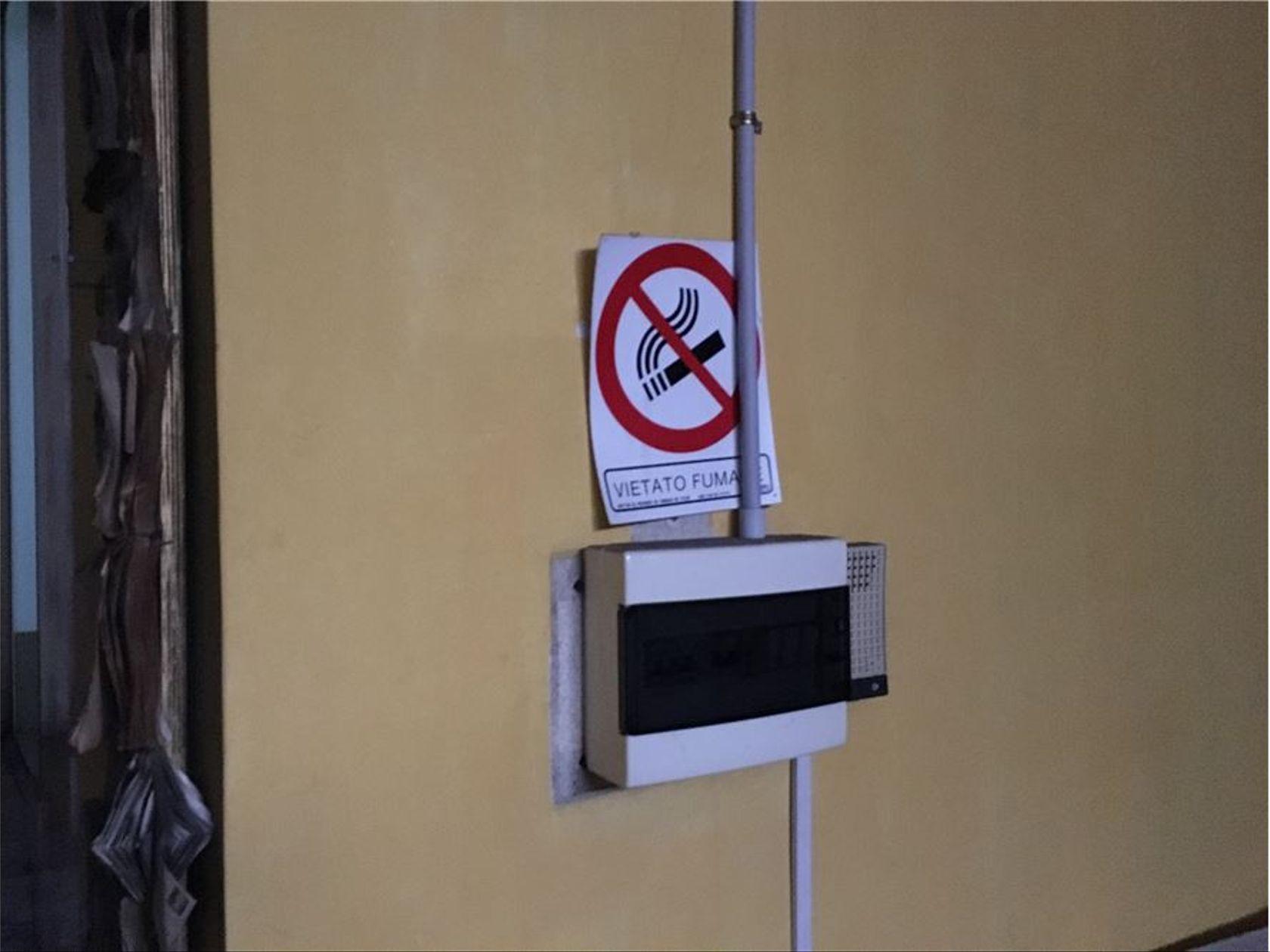 Commerciale Altro Lingotto, Torino, TO Affitto - Foto 7