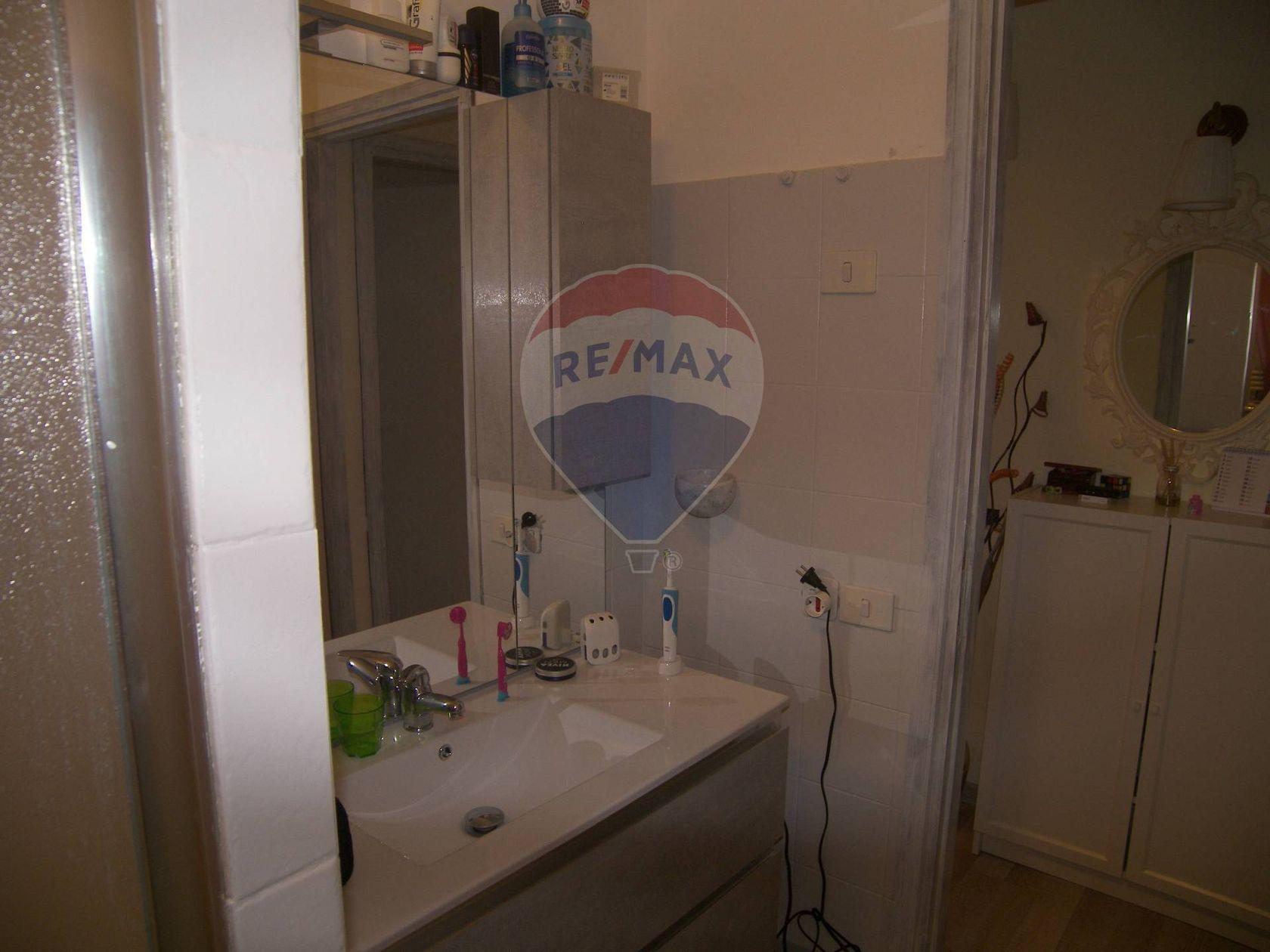 Appartamento Santa Marinella, RM Vendita - Foto 8