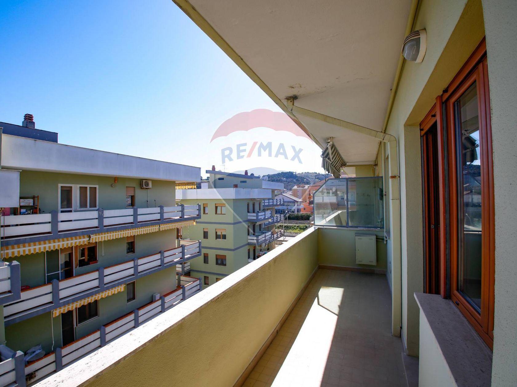 Appartamento Espansione Nord, Francavilla al Mare, CH Vendita - Foto 16