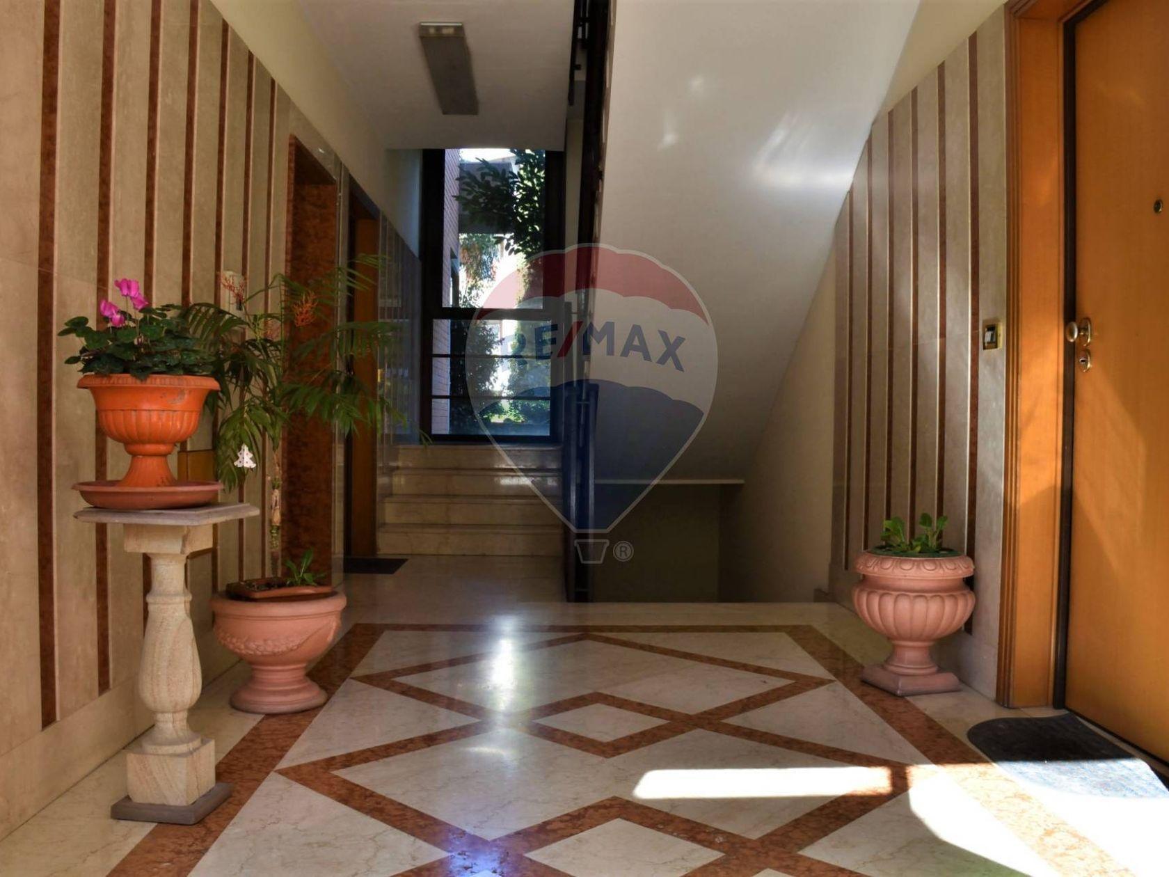 Appartamento Morena, Roma, RM Vendita - Foto 16