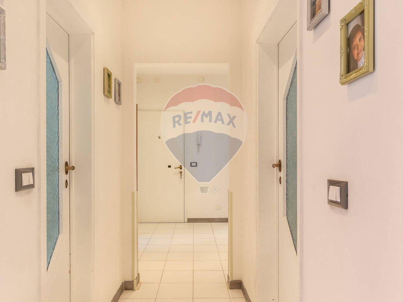 Appartamento Milano-certosa Quarto Oggiaro Villapizzone, Milano, MI Vendita - Foto 23