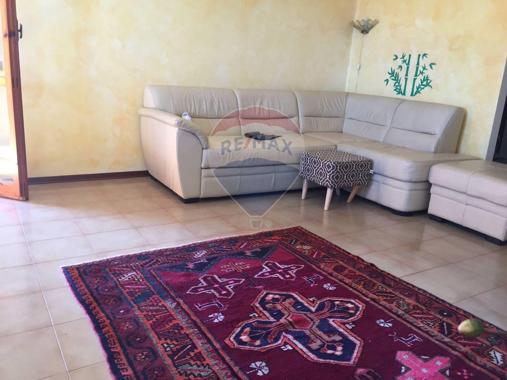 Appartamento Acitrezza, Aci Castello, CT Vendita - Foto 12