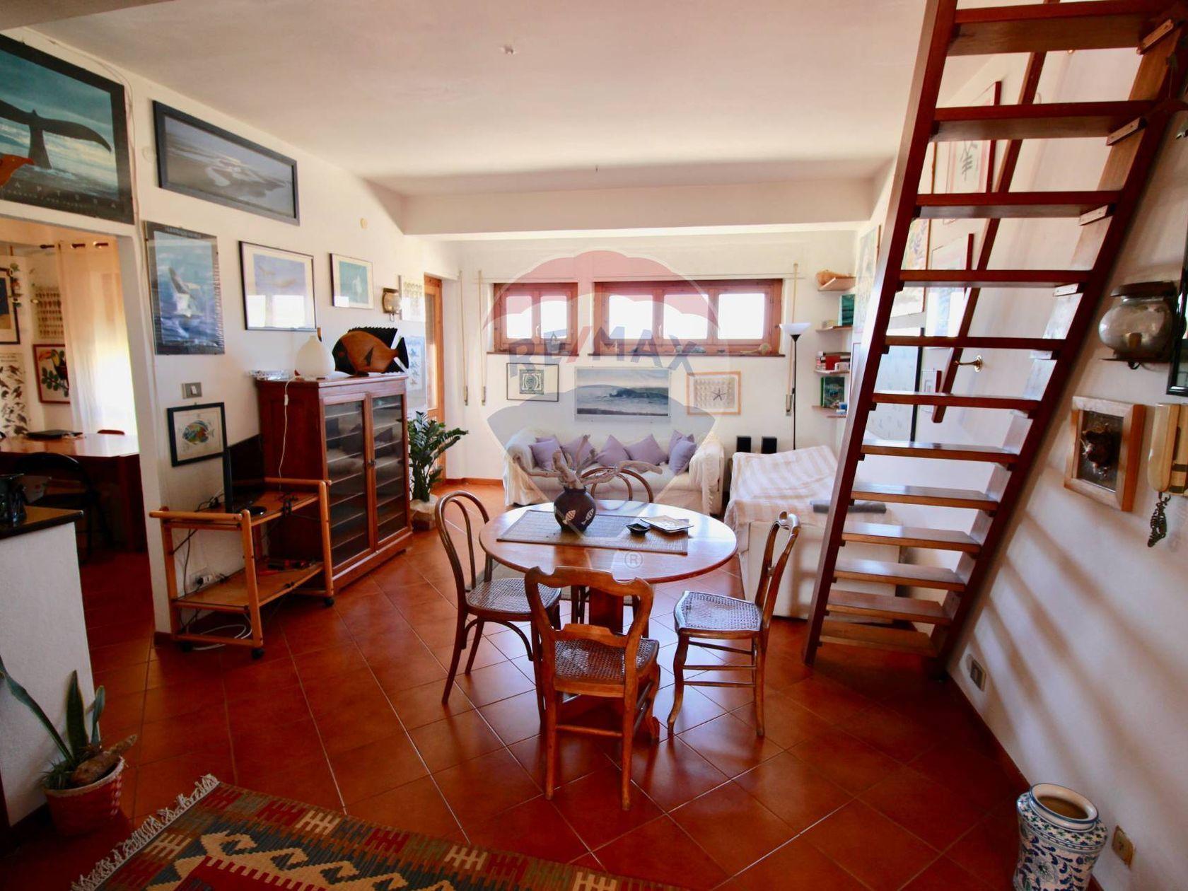Appartamento Alghero, SS Vendita - Foto 5