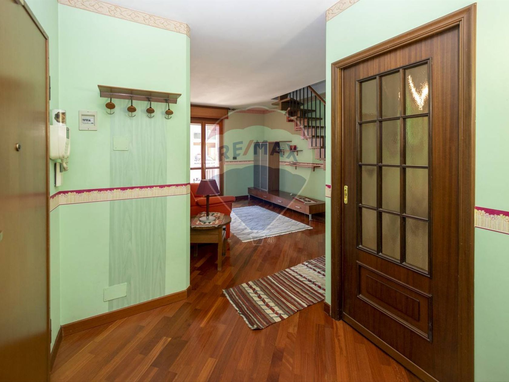Appartamento Lucento, Torino, TO Vendita - Foto 2