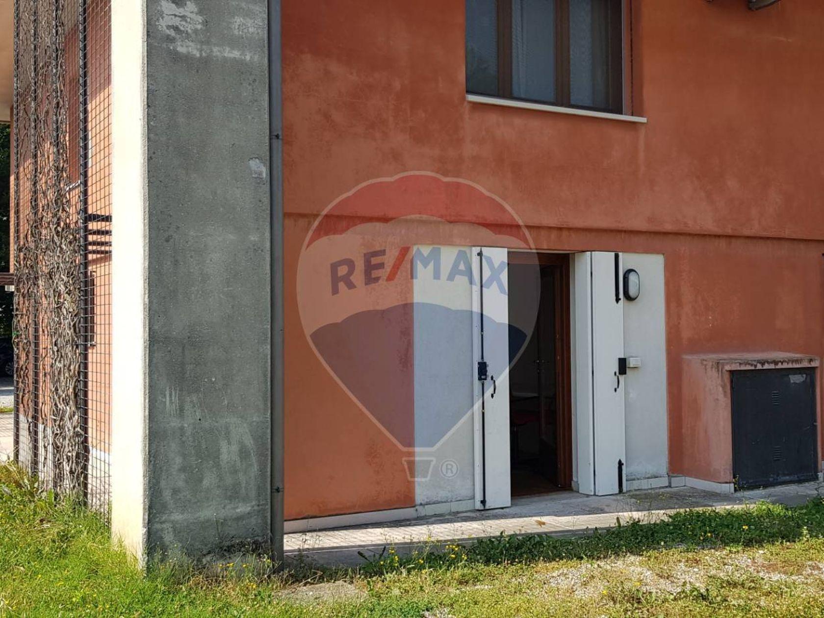 Villa singola Loreggia, PD Vendita - Foto 22