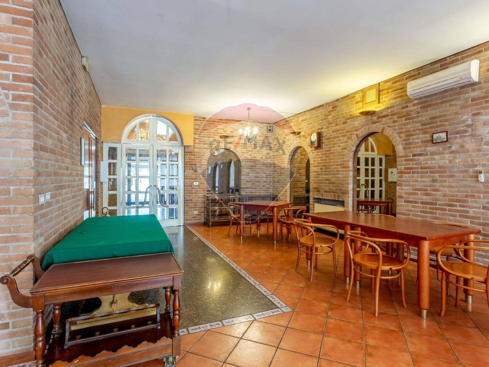 Albergo/Hotel Caldogno, VI Vendita - Foto 10